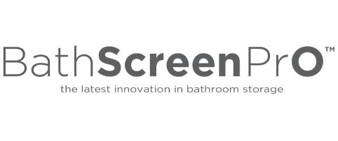 bathscreen pro