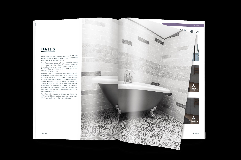 atc-web-brochure-201819-baths.png