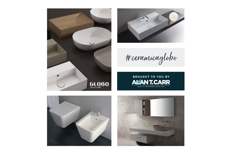 ceramica-globo-alan-t-carr